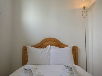 Photo for PADOVA PANORAMIC GUEST HOUSE