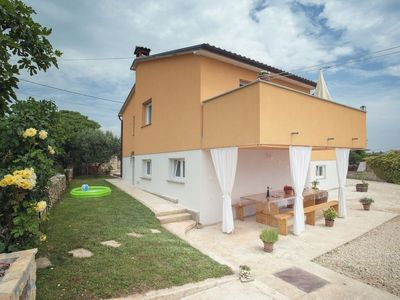 Photo for Apartment Casa Patty  in Medulin/Ližnjan, Istria - 7 persons, 3 bedrooms