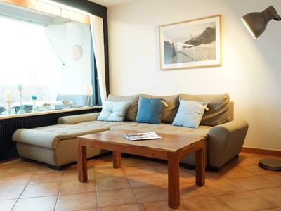 Photo for 434 - 3-room apartment - HOLIDAY PARK - 434 - House B9 -8. Floor - HOLIDAY PARK
