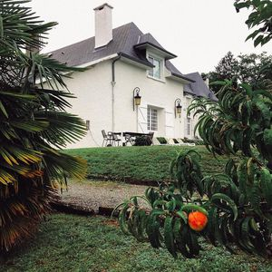 The Winery - 3 bedroom house to rent in Jurancon Pau S.W France
