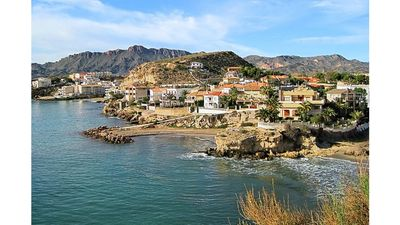 Photo for 2BR House Vacation Rental in San Juan de los Terreros, Alabama