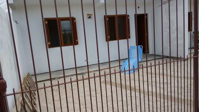 Photo for House equipped and furnished 2D 5 people Praia do Laranjal Pelotas-RS