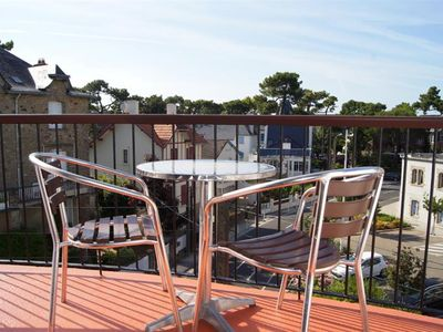 Photo for APARTMENT IN THE HEART OF LA BAULE