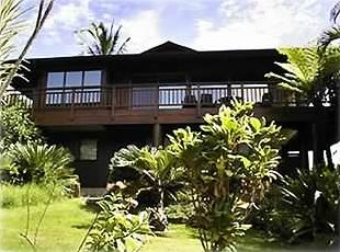 Photo for TCNC # 1161   All Cedar Home - Breathtaking Hanalei Bay and Mountain Views