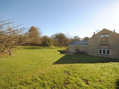 Photo for 3 bedroom Cottage in Beaminster - DC022