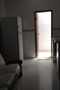 Photo for House in the center of Cabo Frio