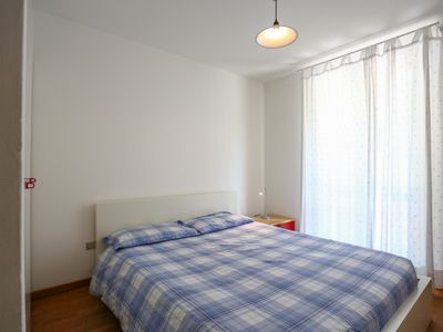 Photo for Lavarone ROSA sun-kissed apartment with lift and INTERNET WI-FI FREE