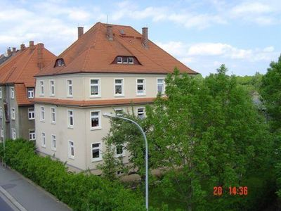 Photo for Apartment Otto, Germany