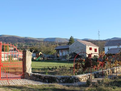 Photo for Quinta do Formil - Serra da Estrela