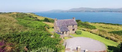 Photo for 3BR Cottage Vacation Rental in Cork, Munster