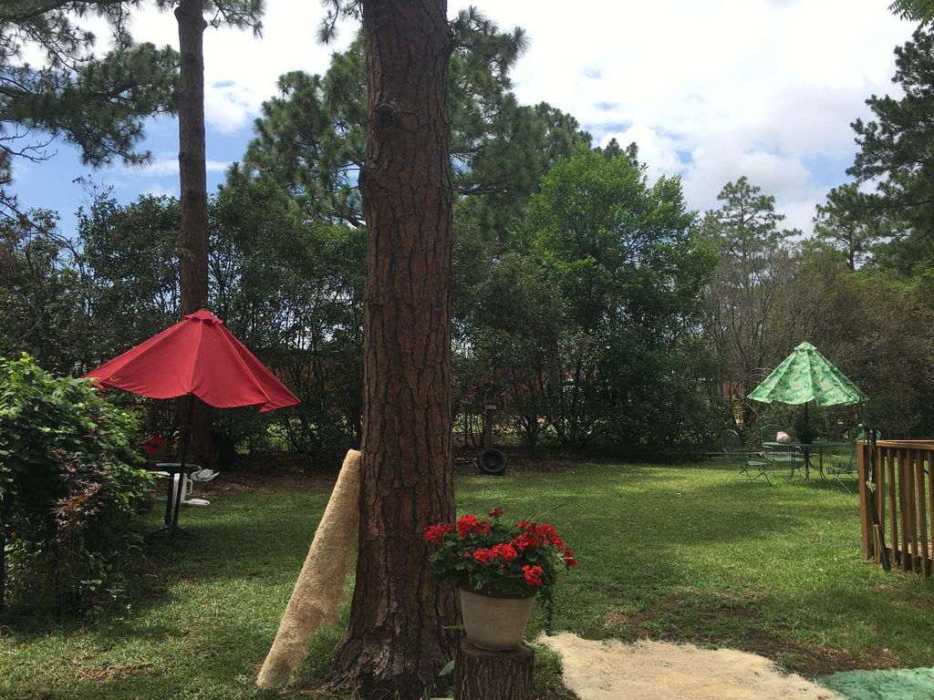 Pet Friendly Hotels in Hope Mills, NC - Bring Fido