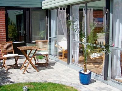Photo for Vacation home Vallås  in Halmstad, Halland - 8 persons, 4 bedrooms