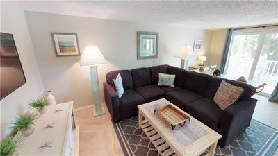 Photo for Unit 361- 2 Bedroom 2 Bathroom Bay Side Large Condominium
