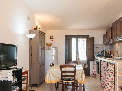 Photo for Holiday Apartment Sicily