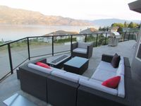 Great home with beautiful views!