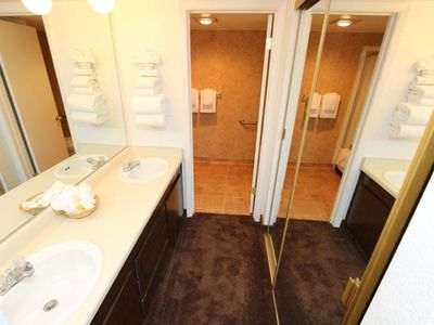 Photo for 1BR Resort Vacation Rental in Sparks, Nevada