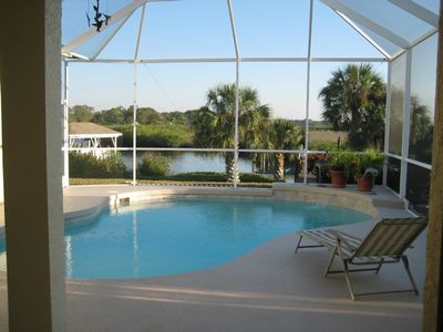Photo for 3BR House Vacation Rental in Bradenton, Florida