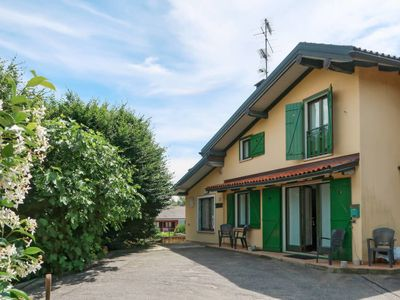 Photo for Vacation home Tapuruka (ORA285) in Orta San Giulio - 6 persons, 3 bedrooms