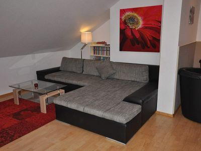 Photo for House 3 for 4-6 persons / 309 - Seepark Bansin