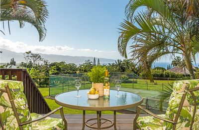 Photo for Heavenly Pupukea Home on 1 Acre with Mountain and Ocean Views