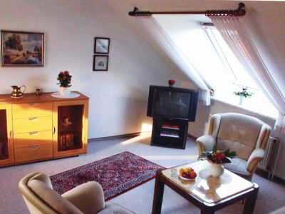 Photo for Apartment Wünnecke