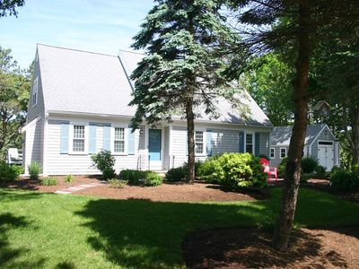 RECENTLY UPDATED IMMACULATE HOME THAT IS JUST A SHORT DISTANCE TO HARDINGS AND RIDGEVALE BEACH!