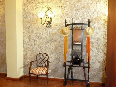 Photo for Casa De Matices Is The Perfect Merida Rental Home!