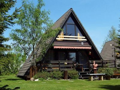 Photo for Holiday park Tennenbronn, Tennenbronn  in Schwarzwald - 6 persons, 3 bedrooms