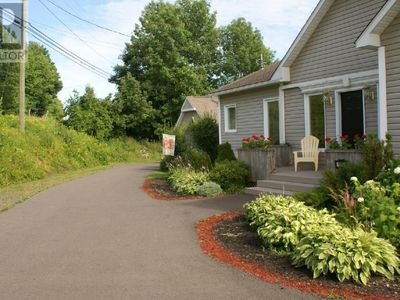 Photo for 3BR House Vacation Rental in Fredericton, NB