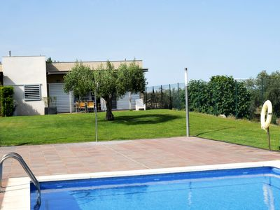 Photo for HOUSE IN THE DELTA VIEWPOINT IN L'AMPOLLA