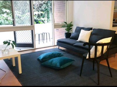 Photo for 2 Bedroom Apartment For Friends and Families