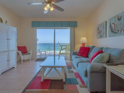 Photo for Tropic Isles 503 by Meyer Vacation Rentals