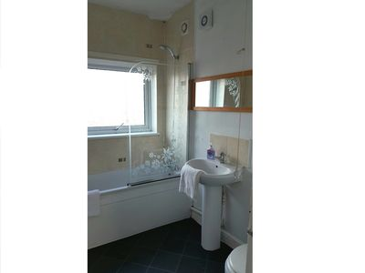 Photo for House-Private Bathroom
