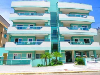 Photo for Cód 045A Residencial Costa Verde - Apartment with two parking spaces for 6 people