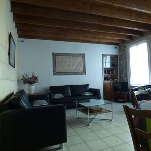 Photo for Peaceful, spacious 3 bedroom home located in the heart of Arles heritage