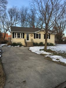 Photo for Commissioning Week 2018, 3 Bedroom Single Family Home.