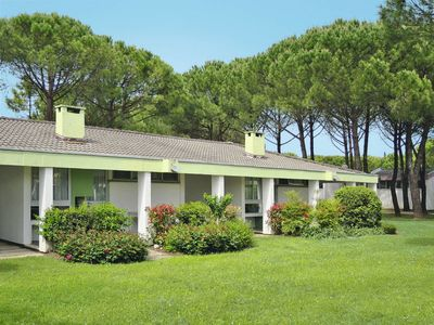 Photo for Vacation home Villaggio Albatros (MFC100) in Monfalcone - 5 persons, 2 bedrooms