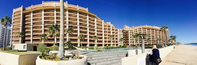 Photo for SW 702 Incredible 2 bedroom 2 bath condo at the Sonoran Sun Resort