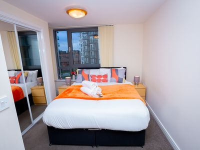 Photo for New Street Luxury Lodge