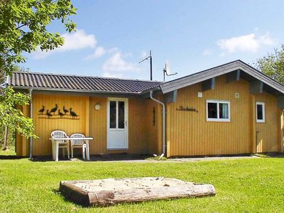 Photo for 2BR House Vacation Rental in Skjern