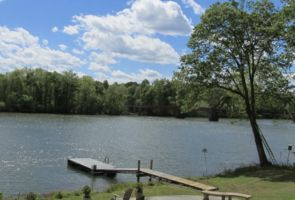 Photo for 2BR House Vacation Rental in Clarks Hill, South Carolina