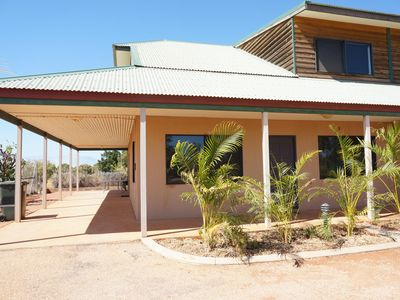 Photo for Ningaloo Breeze Villa 6