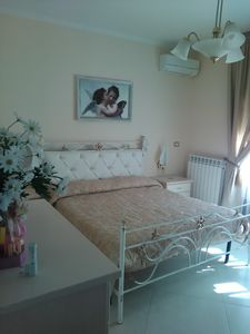 Photo for Apartment 4/6 people a few km from gallipoli