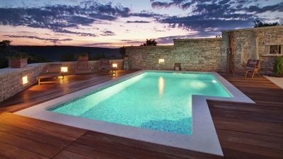 Photo for 3BR Villa Vacation Rental in TRGET