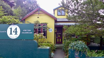 Photo for No.14 - Unique Blue Mountains Home Away from Home