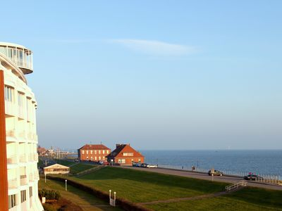 Photo for Apartment / app. for 4 guests with 82m² in Wilhelmshaven (20473)