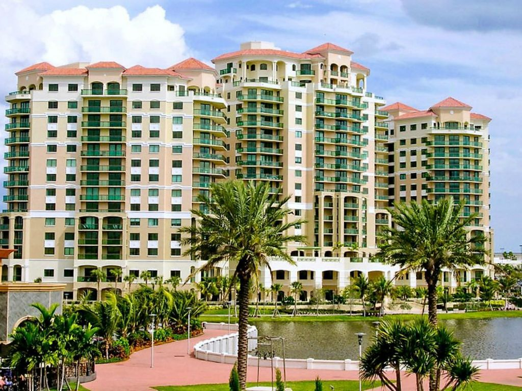 5 Star Luxury Condominium In The Heart Of Palm Beach Gardens Min Stay 7 Nights Palm Beach