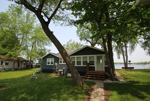 Photo for 3BR House Vacation Rental in South Haven, Minnesota