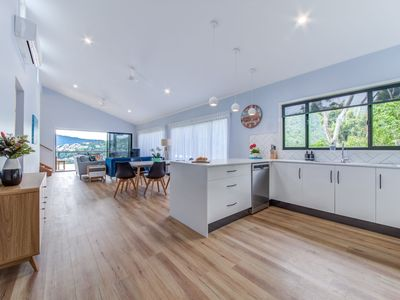 Photo for Hillside Haven - Airlie Beach