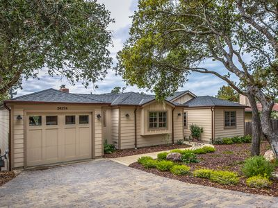 Photo for NEW HOME! NEW LISTING!! ENJOY THE QUIET SERENITY